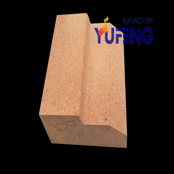 Kiln Car Brick / Cordierite Brick