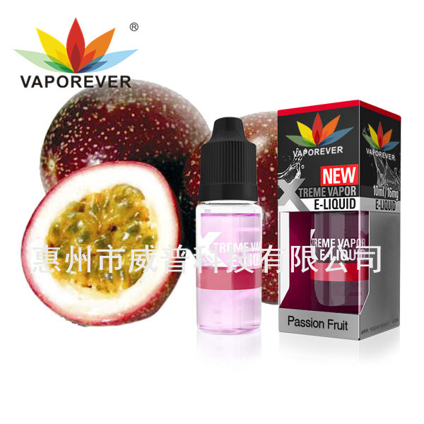 Electronic Cigarette Refill Liquid, with FDA, TUV Marks, ODM and OEM Orders Accepted