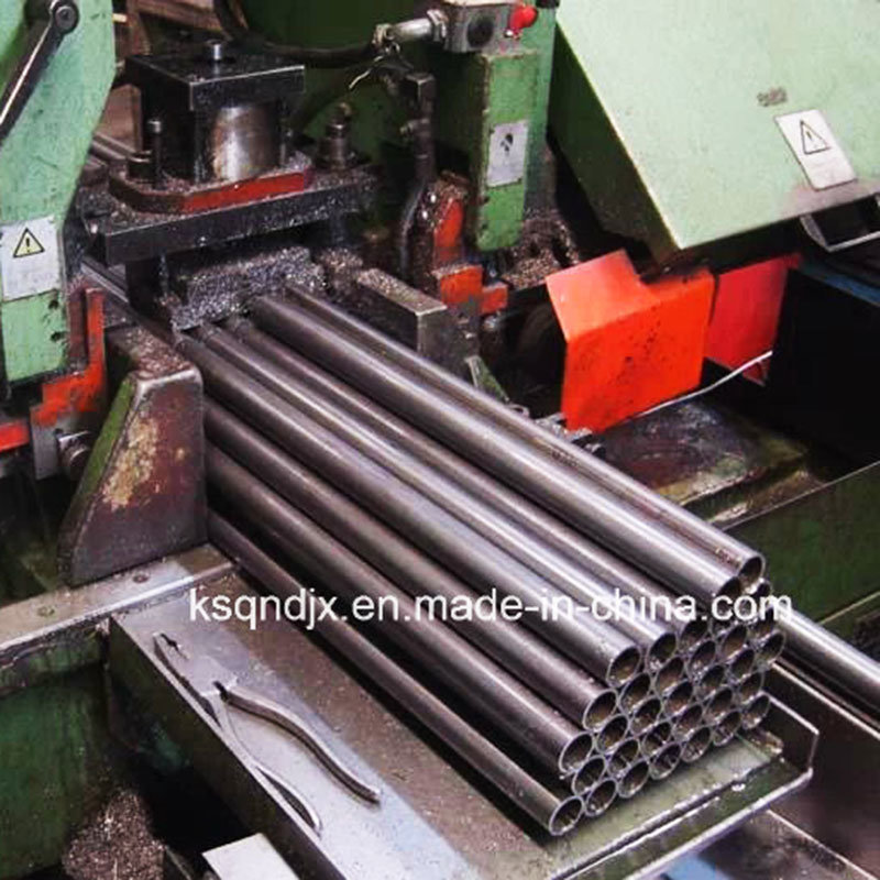 M42 Biemtal Bandsaw Cutting Blade
