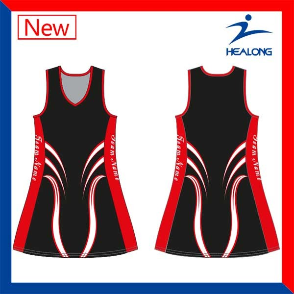 Women Team Netball Skirts Dresses Shopping Online Cheap