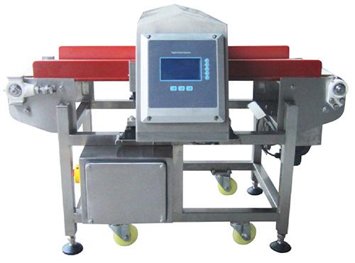 Metal Detector HMD3010