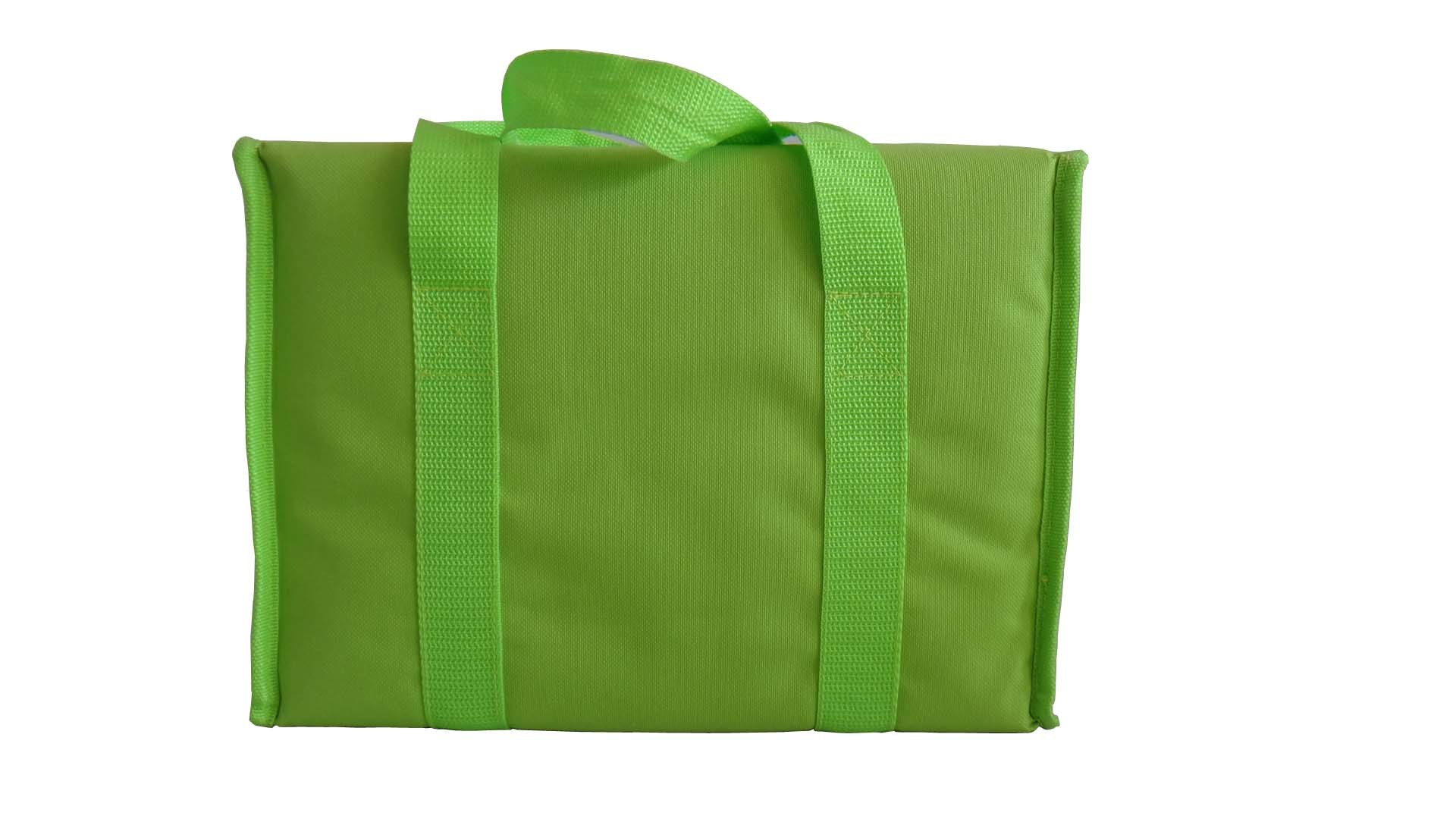 Popular Lunch Cooler Bag for Food