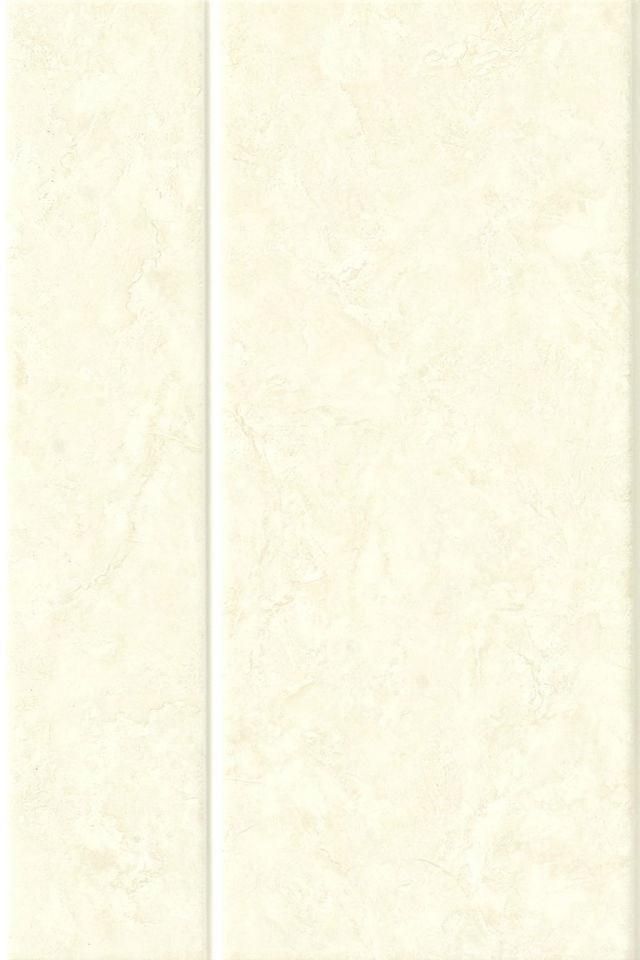China Wall Tile Ceramic Tile Ceramic Wall Tile Size 300x450mm China Til