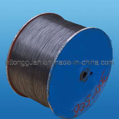 Elevator Steel Wire Rope, Elevator Rope, Elevator Wire, Lifting Steel Wire