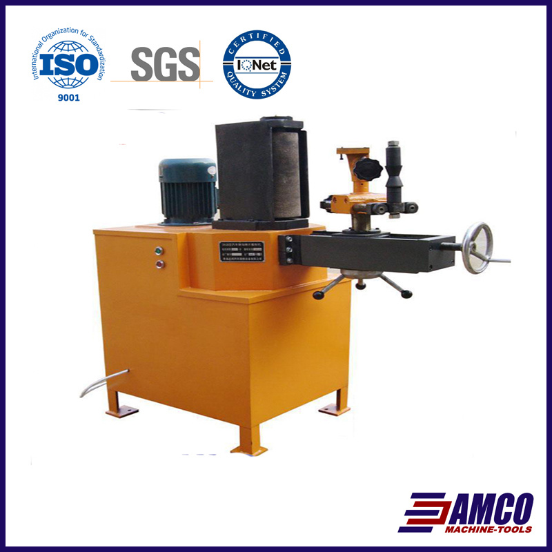 Shoe 60b Brake X2951 : China automobile brake shoe grinding machine dm photos
