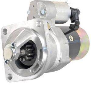 Starter Motor 23300-61504 for Nissan Lift Trucks F05 SD33
