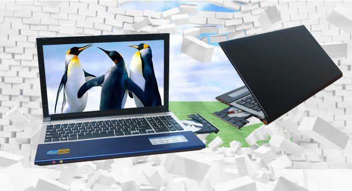 The latest 15.6 Note Book, Laptop with DVD, HDMI Inter Windows 8.1