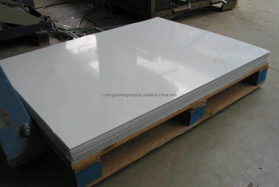 sheet metal forming thesis