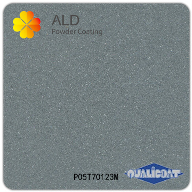 Ecofriendly Powder Coating Paint