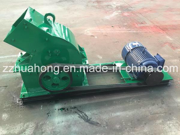 Small Mining Stone Hammer Minll Crusher