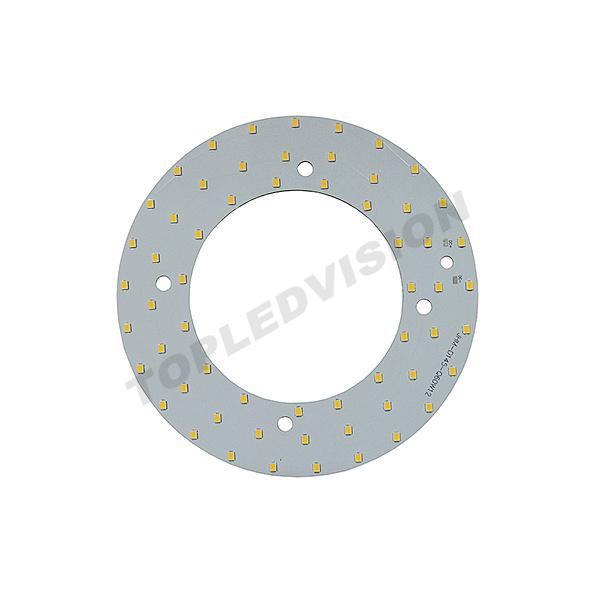 Circle LED Ceiling Lamp