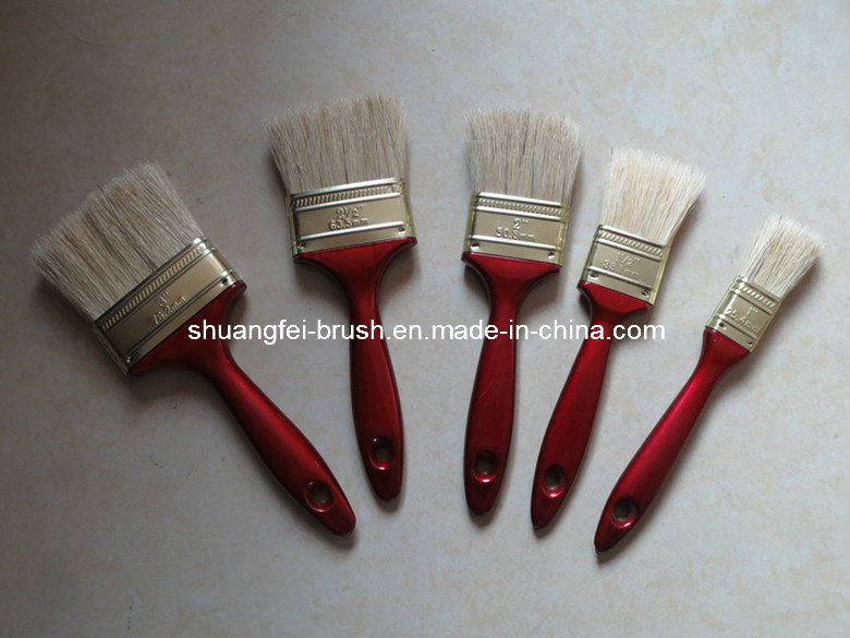 Paint Brush Set (PB-SF43)