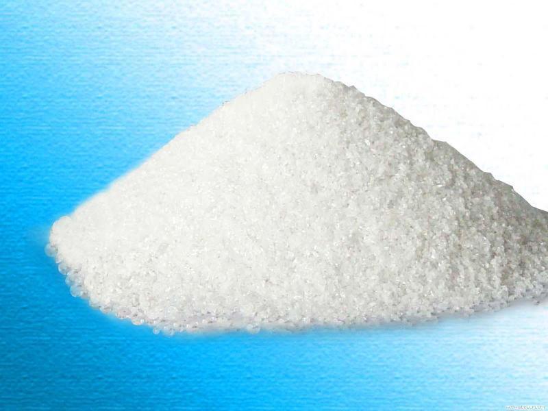 High Purity Aluminum Oxide, Calcined Alumina Powder