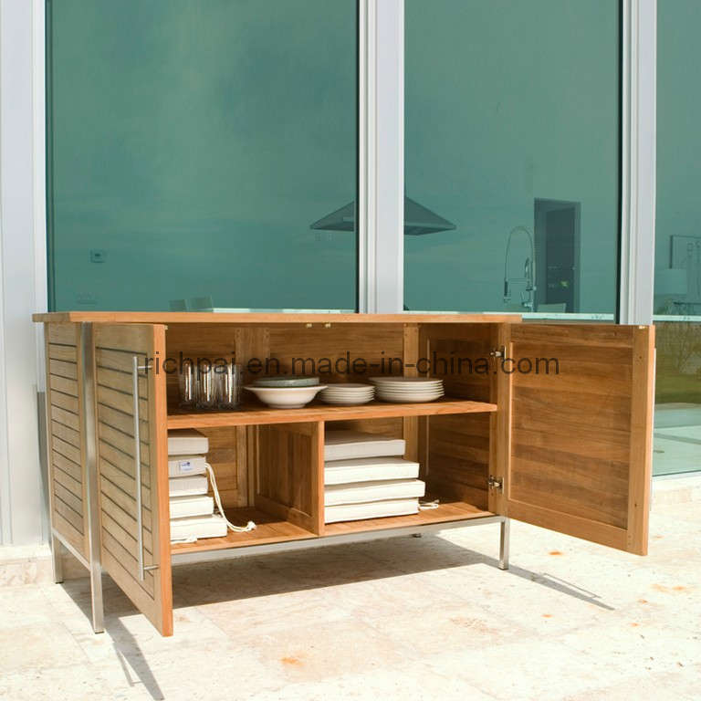 Outdoor Patio Furniture Storage: Garden Storage: Garden Storage Furniture