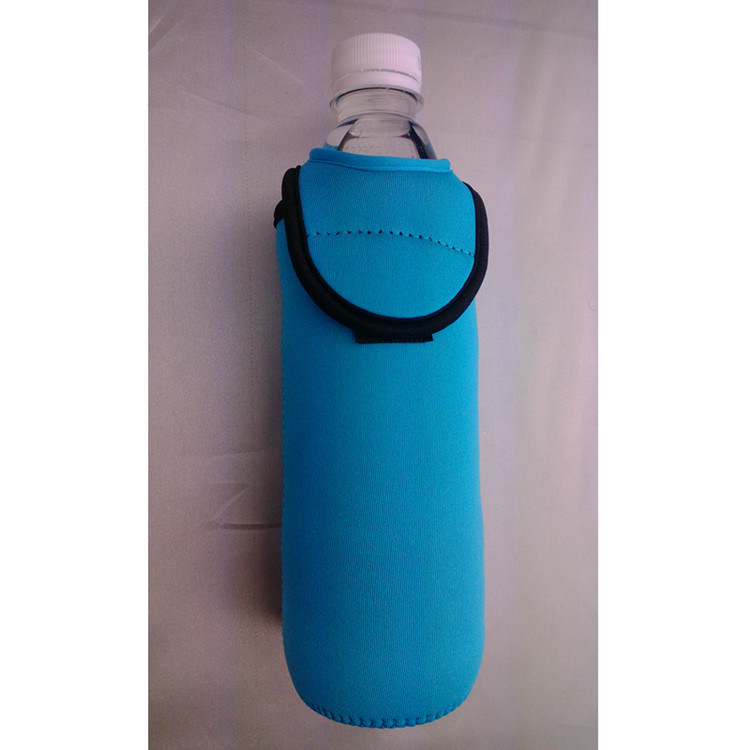 Bottle Cooler, Stubby Holders