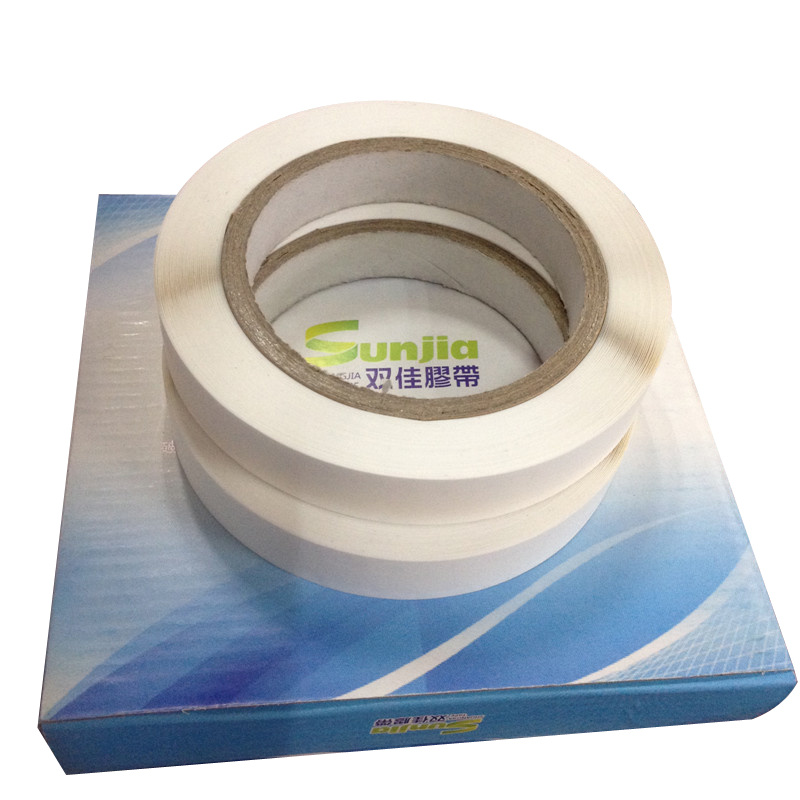 Finger Lift Double Sided Tape