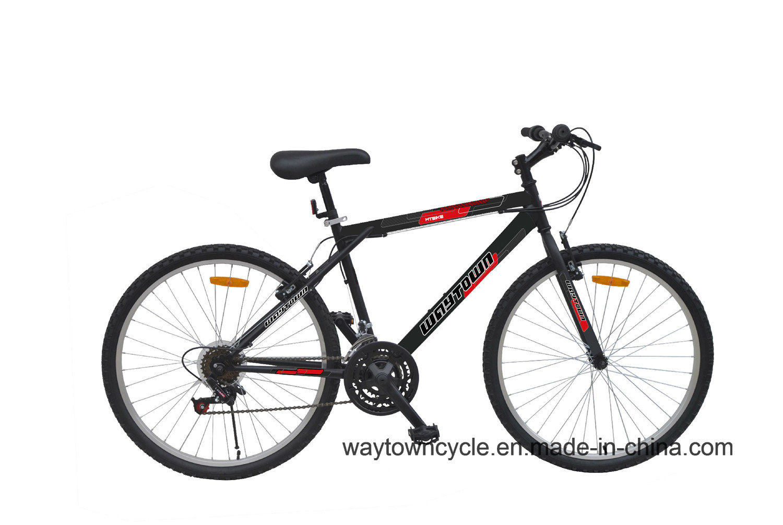MTB Bike (26MTB1505)