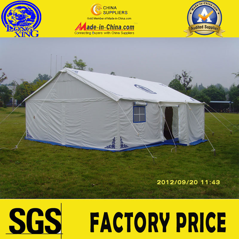 China Camping Top Tent Factory Leisure Tent Clear Tent