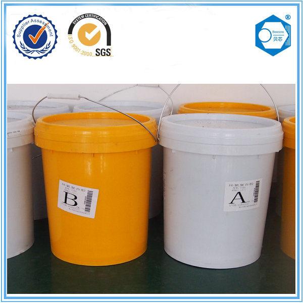 Beecore F104 Epoxy Honeycomb Adhesive and Glue