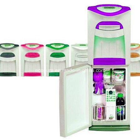 Water Dispenser for 5gallon Bottled Water
