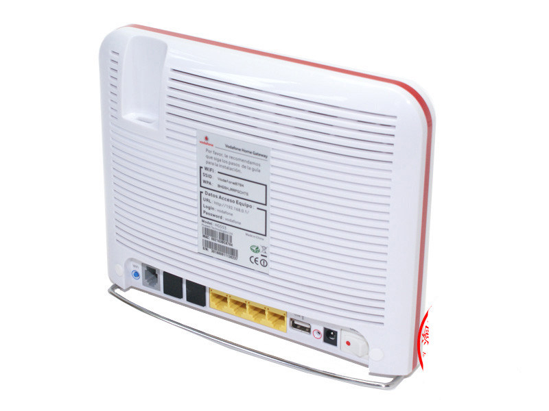 HG553 3G wireless router, WIFI router