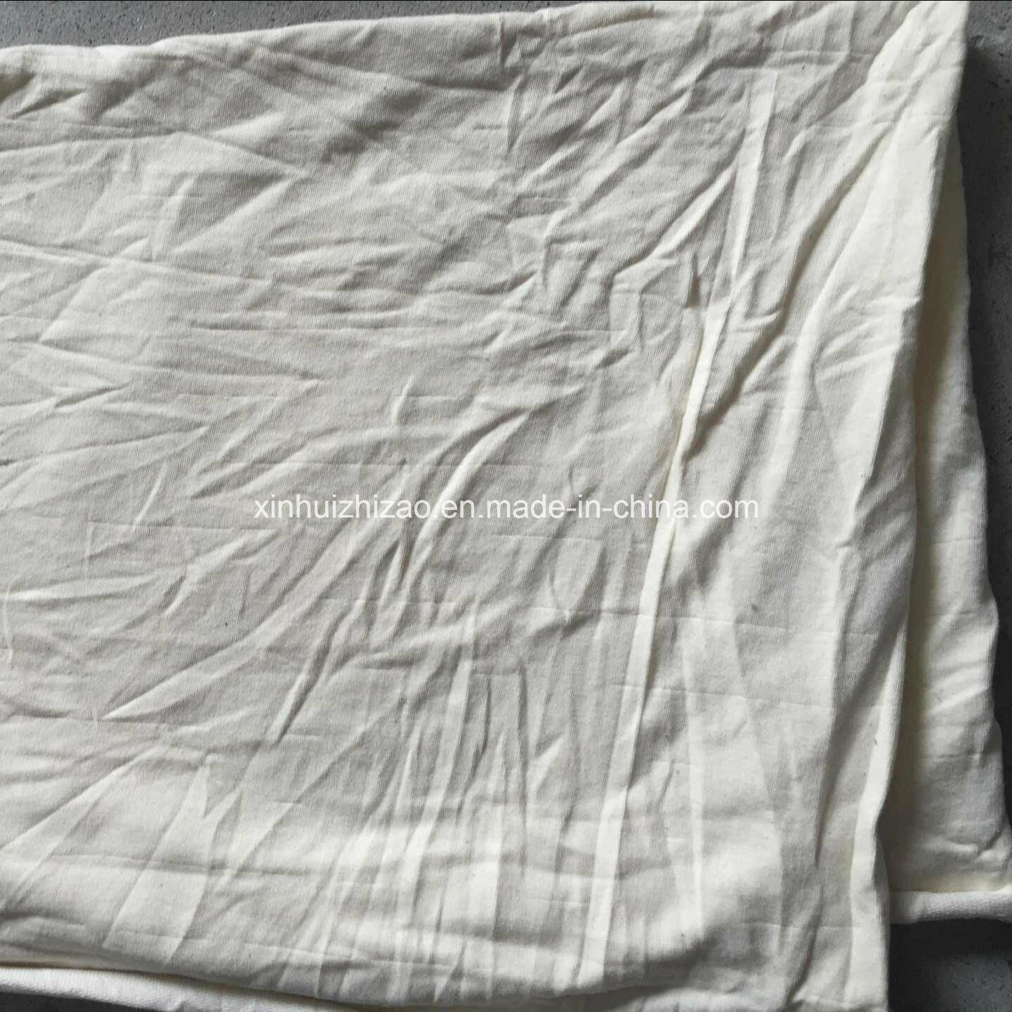 100% Cotton Wiper Rags
