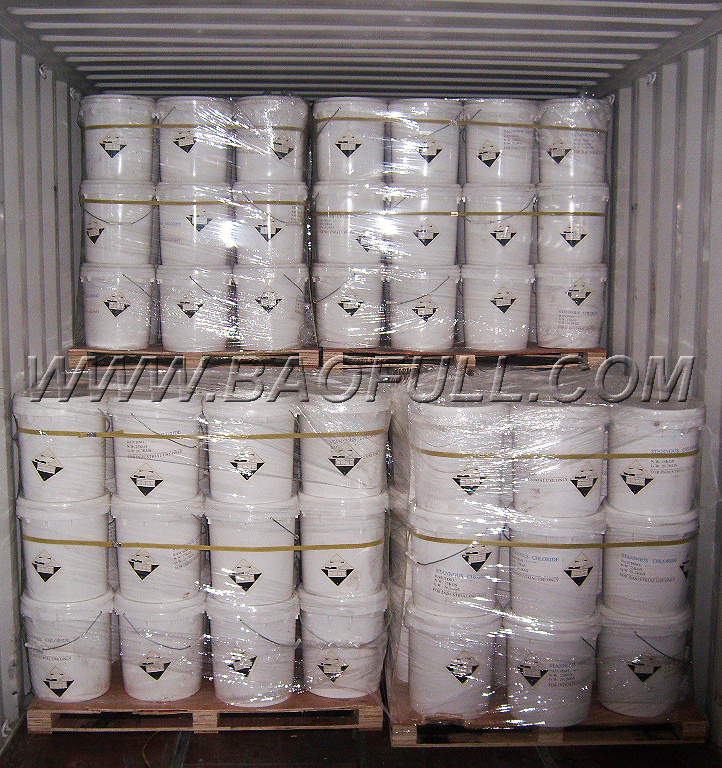 Excellent Quanlity Stannous Sulphate