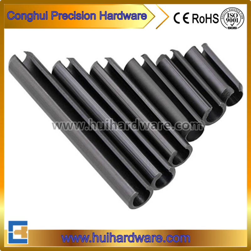 Dowel Pin/Split Pin/Cylindrical Pin/Lapel Pin/Spring Pin/Cotter Pin/Parallel Pin Supplier
