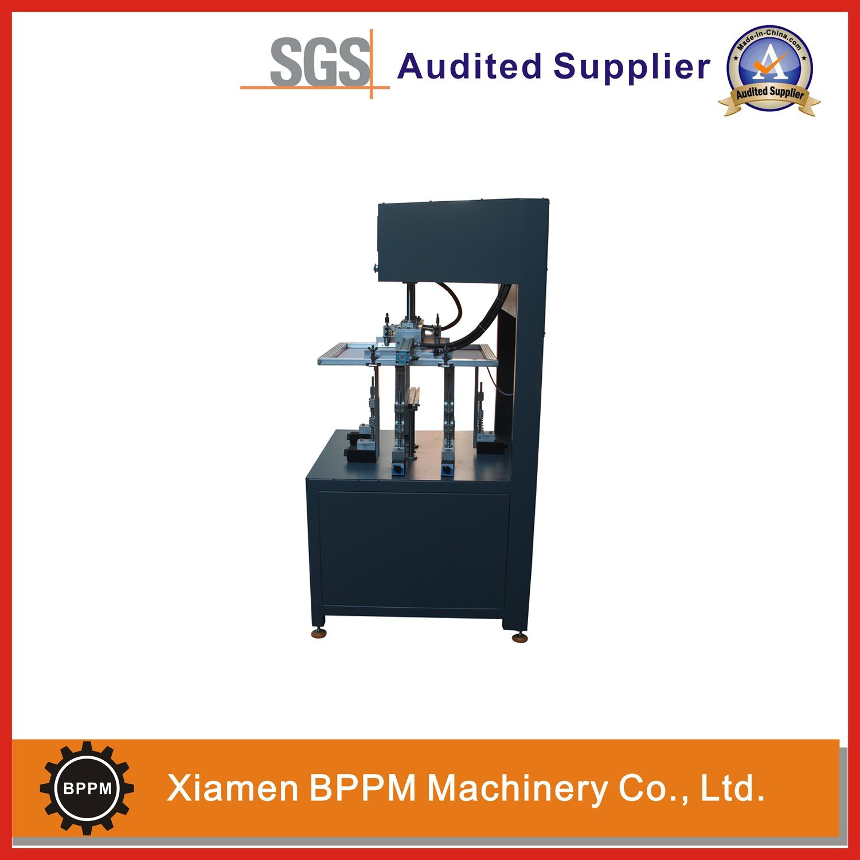 Window Patching Machine, Patcher, Paper Machine (LDX-W908040)