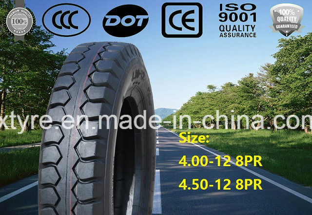 Tricycle Tyre / Motorcycle Tube / Motorcycle Tyre / Motorcycle Tire