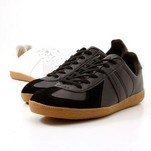PU Resin for Soft MID-Sole and Federal Shoes