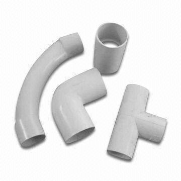 china pvc pipe accessories 20mm china plastic accessories plastic fittings. Black Bedroom Furniture Sets. Home Design Ideas
