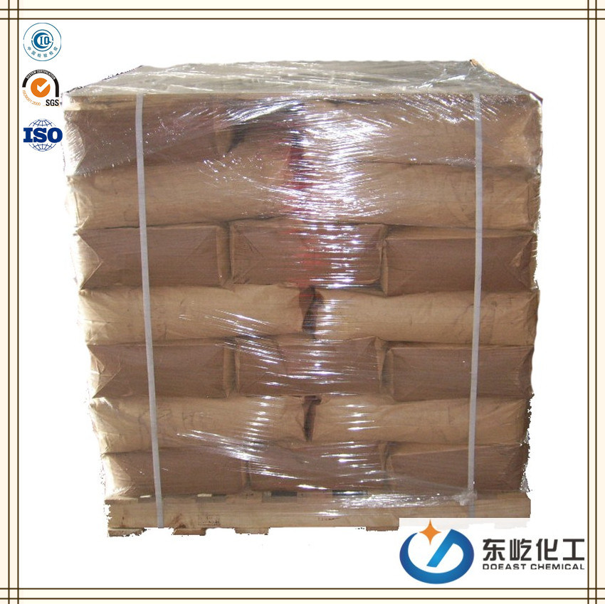 CMC (sodium carboxymethyl cellulose) Ceramic Grade