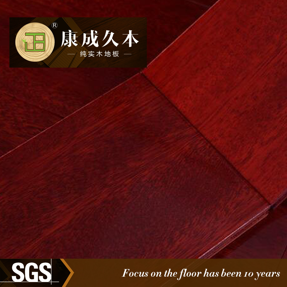 Environmental Protection Household Commerlial Wood Parquet/Laminate Flooring