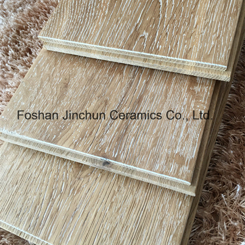 AAA Composite Laminate Flooring Tile
