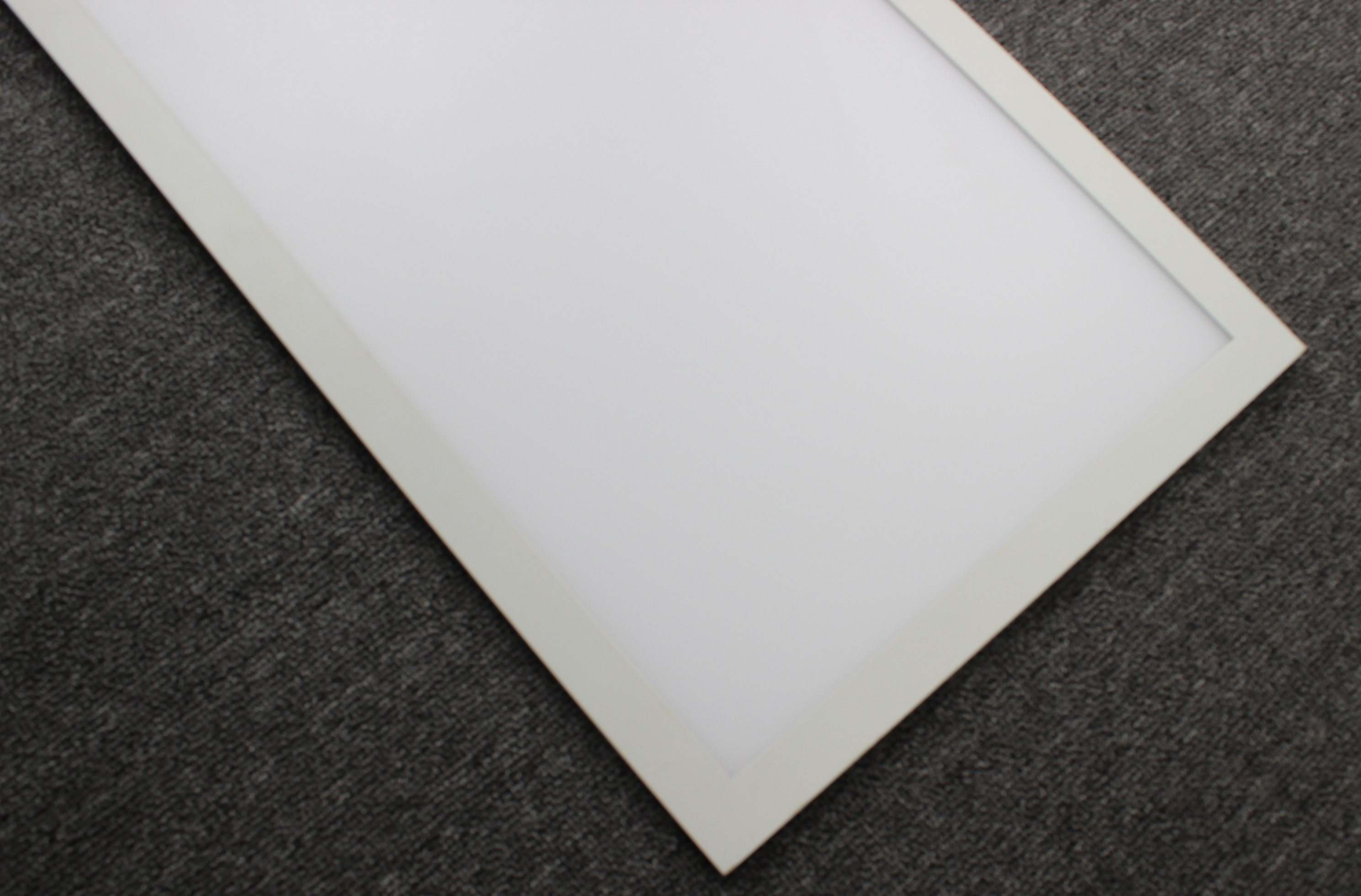 1200X300MM 40W LED Panel for Office Lighting with 5years Warranty