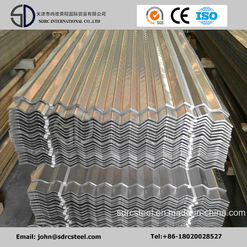 Gi Steel Coil/Galvanised Iron Steel Plate/Galvanized Steel Sheet