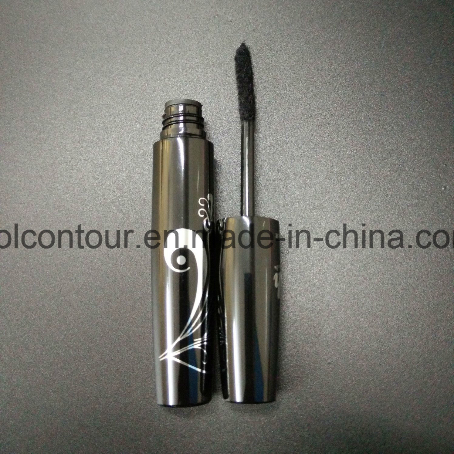 Make Your Own Brand Eyelash Enhancer Fiber Makeup Mascara