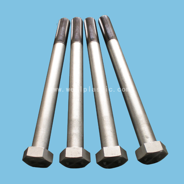 Customized Precision Forged Products