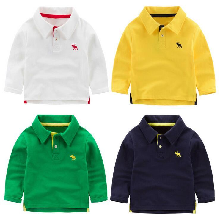 Colorful and High Quality 100% Cotton Made of T Shirt and Children T Shirt and Sports Shirt and Pole Shirt for Clothing and Promotional Products
