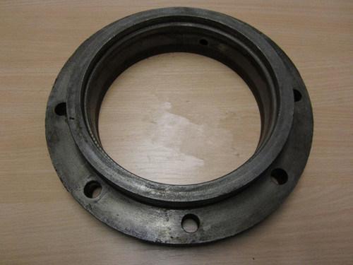 Clutch Release Bearing Kubota B5000 Spare Part Bearing