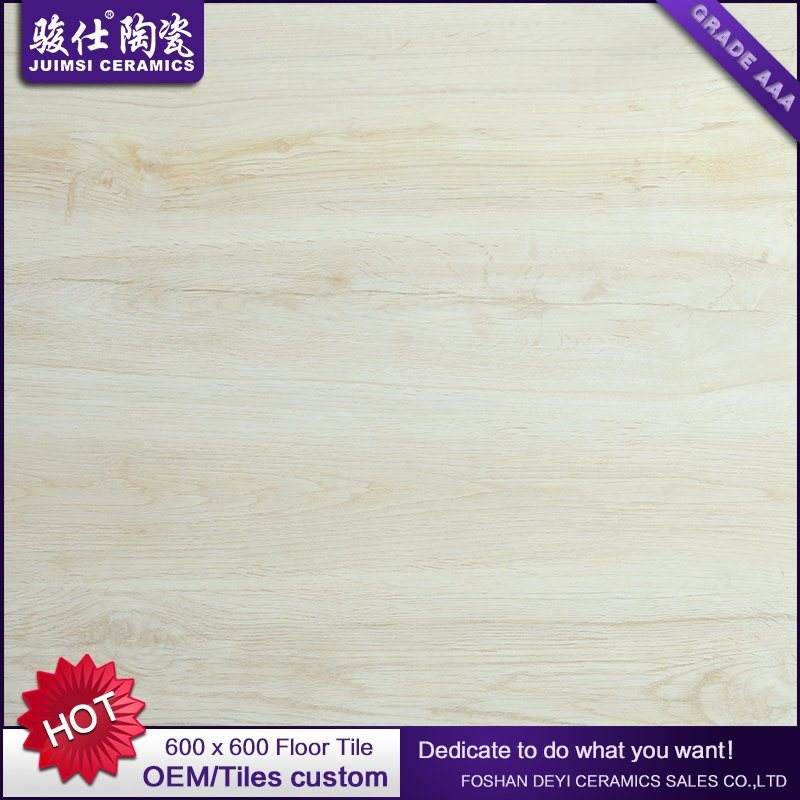 Polished Porcelain Floor Flooring Glazed Marble Stone Tile for Living Room Foshan