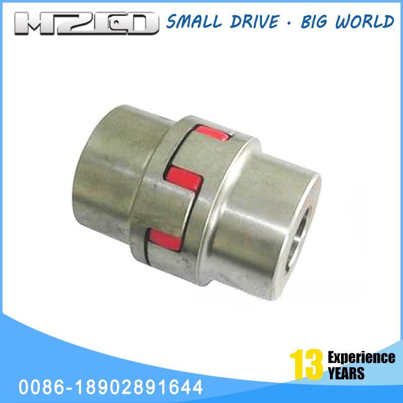 Hzcd Hz-B Star Elastic Transmission Universal Joint
