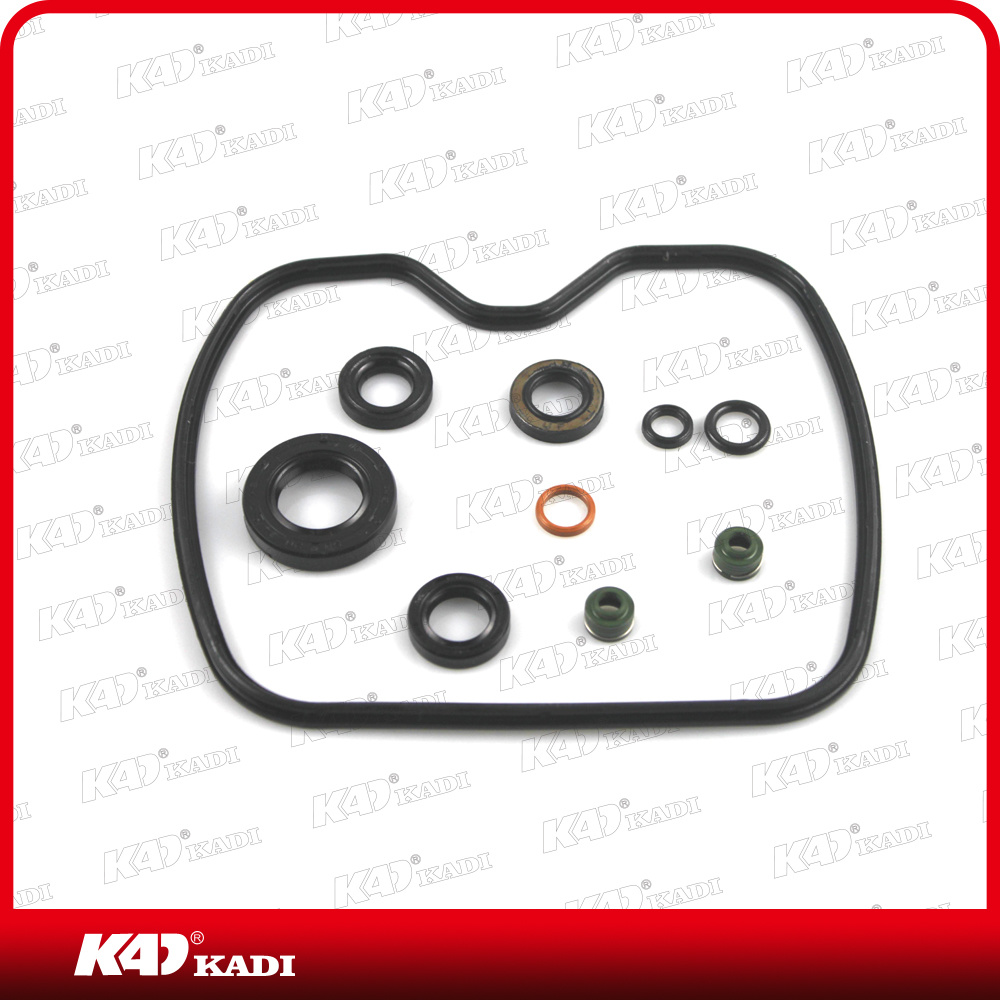Motorcycle Oil Seal Motorbike Accessories for Cbf150