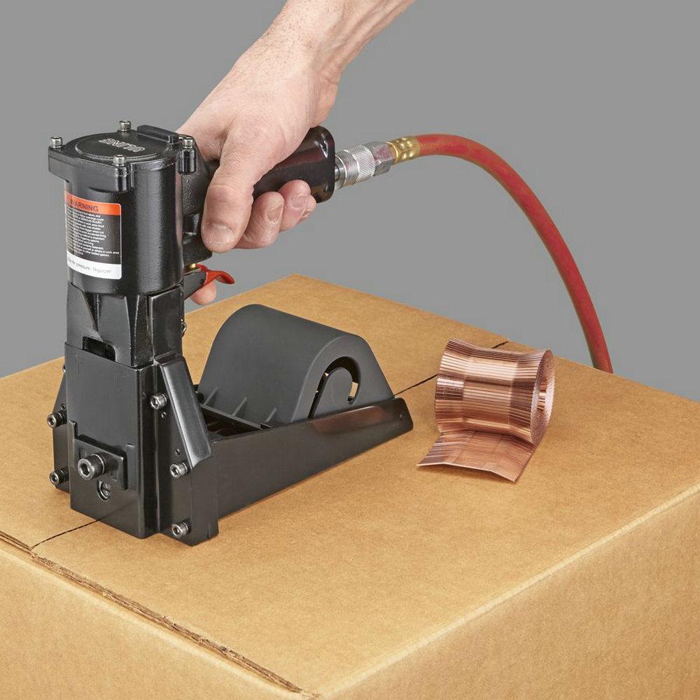SWC7437-158 Coil Carton Staples