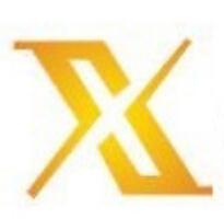 Nlsx5014mutag Translators IC Xlator 4bit 140Mbps 12uqfn