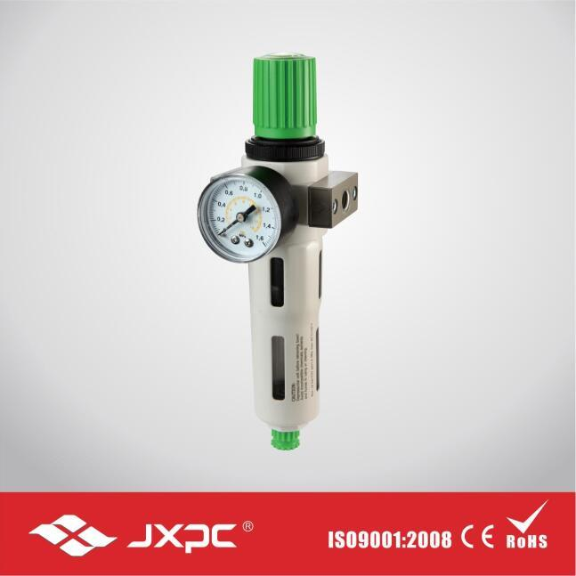 High Quality Pneumatic Festo Air Pressure Regulator