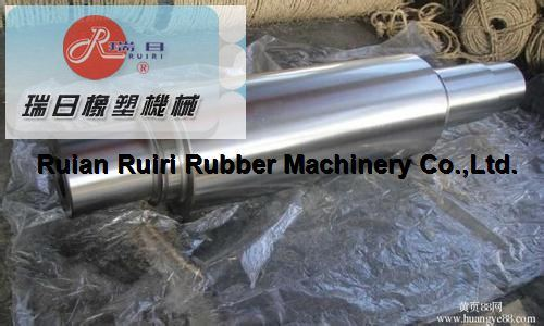 Xk-400/Two Roll Rubber Mixing Mill/Open Mixing Mill (CE&ISO9001)
