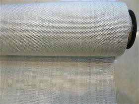 Texturized Fiber Glass Bulk Clothes