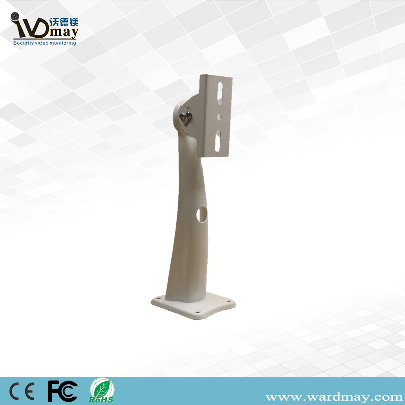 CCTV Accessories Bracket for PTZ and Camera